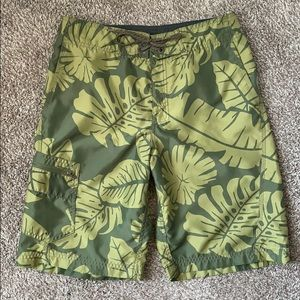 Columbia Outdoor Elements Board Shorts